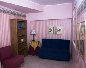 Camere In Centro, Apartmanok  Agropoli - big - 3
