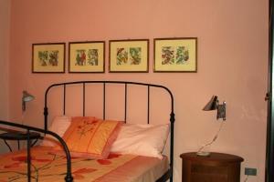 Camere In Centro, Apartmanok  Agropoli - big - 10
