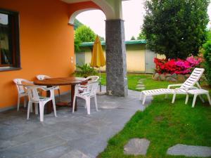 Appartamenti Girasole - AbcAlberghi.com