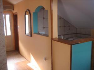 INO Apartment, Appartamenti  Teodo - big - 4