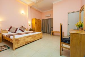 Navro Beach Resort, Rezorty  Panadura - big - 2