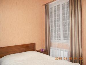 Borjomi Park Guest House, Affittacamere  Borjomi - big - 12
