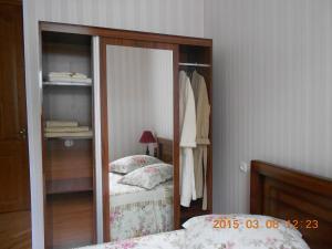 Borjomi Park Guest House, Affittacamere  Borjomi - big - 10