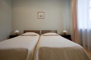 Apart Hotel Nevsky 150, Aparthotels  Sankt Petersburg - big - 31