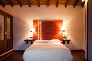 Hotel Gastronómico Cabo Vidío