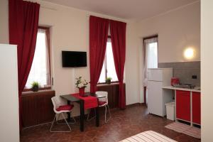 Brunelleschi - AbcAlberghi.com