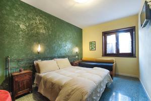 Agriturismo Villa delle Acacie - AbcAlberghi.com
