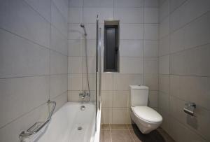 Porto Azzurro Aparthotel, Hotely  St Paul's Bay - big - 18