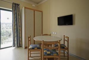 Porto Azzurro Aparthotel, Hotely  St Paul's Bay - big - 21