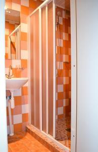 Velga, Hotels  Vilnius - big - 15