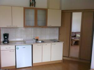 Apartments Flora-Daisy, Apartmanhotelek  Borovec - big - 6