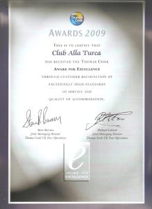 Club Alla Turca, Hotels  Dalyan - big - 57