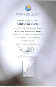 Club Alla Turca, Hotels  Dalyan - big - 53