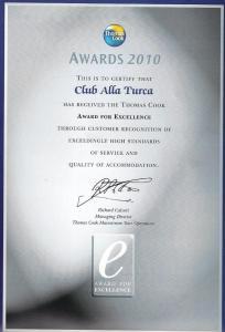 Club Alla Turca, Hotels  Dalyan - big - 49