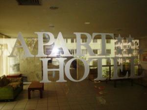 Apartamento Copacabana Barata Ribeiro, Appartamenti  Rio de Janeiro - big - 20