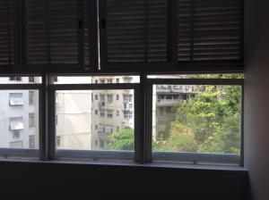 Apartamento Republica do Peru, Апартаменты  Рио-де-Жанейро - big - 25