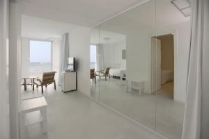 Hotel Alexander Museum Palace, Hotels  Pesaro - big - 30