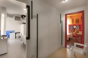 Hotel Alexander Museum Palace, Hotels  Pesaro - big - 32
