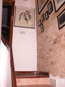 Apartamento Bolseria 28, Ferienwohnungen  Valencia - big - 26