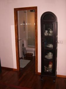 Apartamento Bolseria 28, Ferienwohnungen  Valencia - big - 25