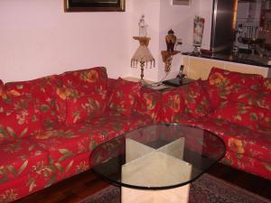 Apartamento Bolseria 28, Ferienwohnungen  Valencia - big - 20