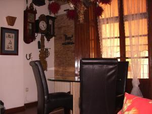 Apartamento Bolseria 28, Ferienwohnungen  Valencia - big - 18