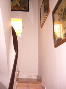 Apartamento Bolseria 28, Ferienwohnungen  Valencia - big - 17
