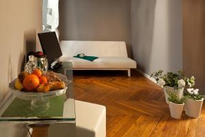 Gio'el B&B, Bed & Breakfast  Bergamo - big - 44