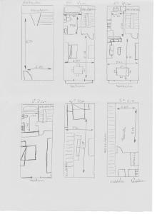 Apartamento Bolseria 28, Ferienwohnungen  Valencia - big - 9