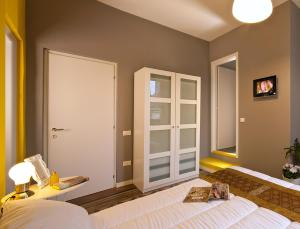Gio'el B&B, Bed and breakfasts  Bergamo - big - 34
