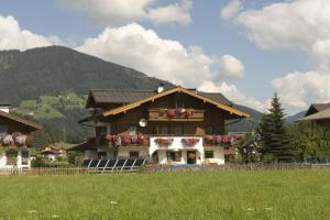 Haus Amadeo