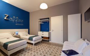 Gio'el B&B, Bed & Breakfast  Bergamo - big - 25