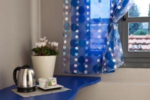 Gio'el B&B, Bed & Breakfast  Bergamo - big - 24