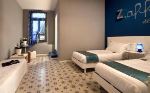 Gio'el B&B, Bed and breakfasts  Bergamo - big - 21