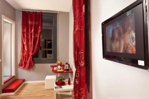 Gio'el B&B, Bed and breakfasts  Bergamo - big - 17