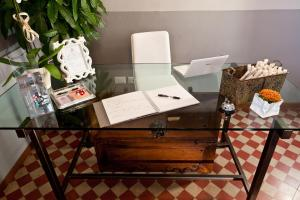 Gio'el B&B, Bed and breakfasts  Bergamo - big - 52