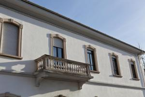 Gio'el B&B, Bed and breakfasts  Bergamo - big - 54