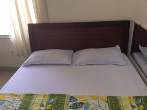 Quoc An Hotel, Hotely  Long Hai - big - 5