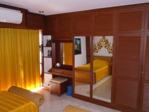 Condopatong, Apartmanok  Patong-part - big - 30
