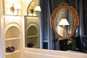 Hotel Carlton Lausanne (20 of 25)