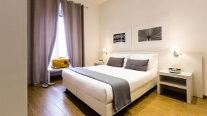 Rest Guesthouse - abcRoma.com