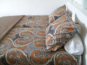Maria's B&B, Bed and breakfasts  Noordwijk - big - 2
