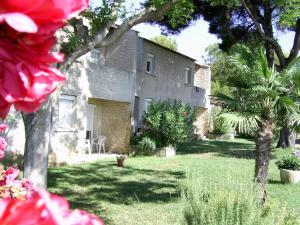 Les Heures Claires, Nyaralók  Istres - big - 9