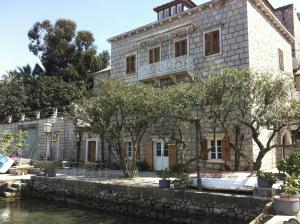 Villa Birimisa
