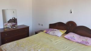 Apartment Zela