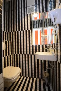 Boutique Hostel Forum, Ostelli  Zara - big - 61