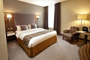 Best Western Plus Cedar Court Harrogate (19 of 31)