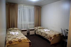 Отель Уют Плюс, Петрозаводск