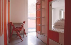 Boutique Hostel Forum, Hostely  Zadar - big - 69