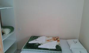Hotel Imaculada, Hotely  Curitiba - big - 25